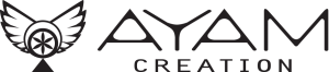 AYAM Création